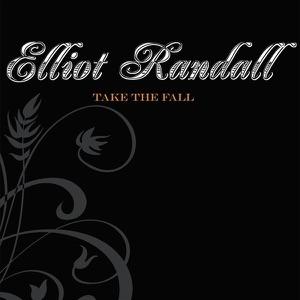 Elliot Randall - Casanova
