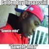Suwele mba Single
