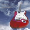Money for Nothing - Dire Straits Cover Art