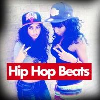 Hip Hop Beats - Hip Hop Beats (Instrumental, Rap, Rnb, Dirty South, Trap, 2012)