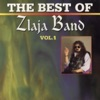 The Best of Zlaja Band, Vol. 1