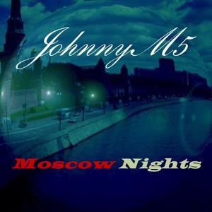 JOHNNY M5