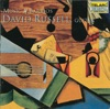 David Russell - Music of Barrios, David Russell