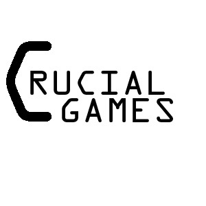 Crucial Games