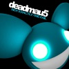 Not Exactly / We Fail - EP, deadmau5
