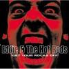 Télécharger les sonneries des chansons de Rod Wave