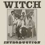 Witch - The Only Way