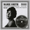 Royal Garden Blues (Instrumental)  - Mamie Smith