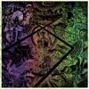 Chaotic Tänze der Funktion (Blende Remix-Rework) - Single ジャケット写真