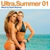 Ultra.Summer 01 - Mixed By David Waxman