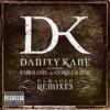 Damaged Remixes Single