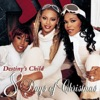 8 Days of Christmas, Destiny's Child