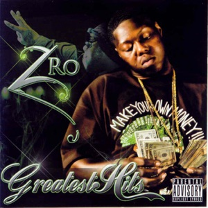 Z-Ro - One Deep