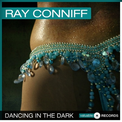 Dancing in the Dark - Ray Conniff