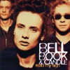 Bell, Book & Candle - Rescue Me