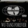 Wu-Tang Clan - Its Yourz