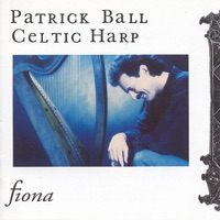 Fiona (Celtic Harp) by Patrick Ball on Apple Music