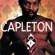 Tour (Lil Jon & Paul's Mix) - Capleton