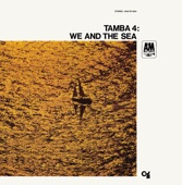 Consolação (Consolation) by Tamba 4 from We and the Sea