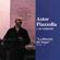 La Cumparsita - Astor Piazzolla