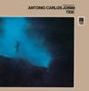 Tide (Expanded Edition) - Antônio Carlos Jobim