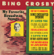 People Will Say We're In Love - Bing Crosby