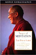The Dalai Lama - Stages of Meditation (Abridged Nonfiction)