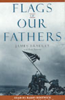 James Bradley with Ron Powers - Flags of Our Fathers (Abridged Nonfiction)  artwork