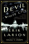 Download The Devil in the White City: Murder, Magic and Madness at the Fair That Changed America (Abridged Nonfiction) Audio Book