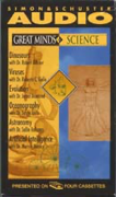 Download Great Minds of Science (Abridged Nonfiction) Audio Book