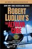 Robert Ludlum and Gayle Lynds - Robert Ludlum's The Altman Code: A Covert-One Novel (Unabridged) artwork