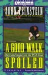 Download A Good Walk Spoiled: Days and Nights on the PGA Tour Audio Book