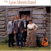 The Lynn Morris Band - Valley Of Peace