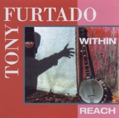 Tony Furtado - I Will