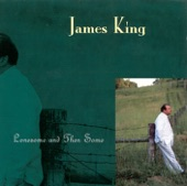 James King - Whispering Waters