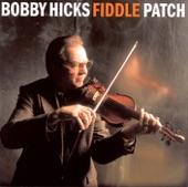 Bobby Hicks - Katy Hill