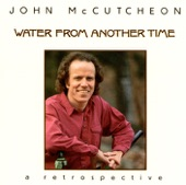 John McCutcheon - The Great Storm Is Over