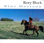 Rory Block - Love My Blues Away