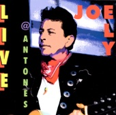 Joe Ely - Ranches and Rivers