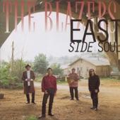 The Blazers - Cumbia del Sol