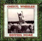 Cheryl Wheeler - Spring
