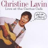 Christine Lavin - Bald Headed Men