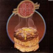 Hot Rize - Blue Night