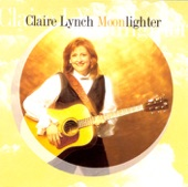 Claire Lynch - Further in the Hole