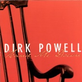 Dirk Powell - Breaking Up Christmas