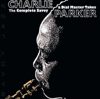 Charlie Parker - The Complete Savoy & Dial Master Takes  artwork