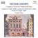 Felix Mendelssohn & Nomos Duo - Mendelssohn: Complete Works for Violin and Piano