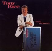 Tony Rice - Early Morning Rain