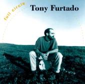 Tony Furtado - The Hoedown Polka