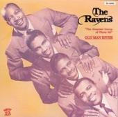 The Ravens - Old Man Rver